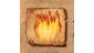 Brandfalle01 rezept.png