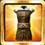 Steam-Powered Cloaking Armor RA Icon