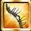 Bearach's Tormentor Icon