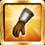 StrikeOTU RA Icon
