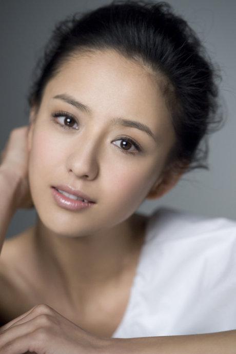 Tong Li Ya | Wiki Drama | Fandom powered by Wikia