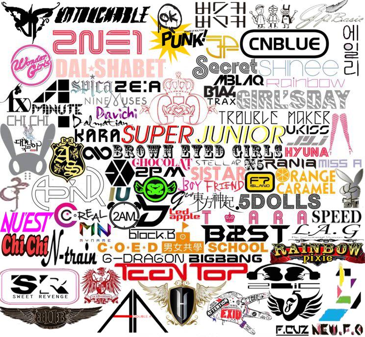 Gira mundial del kpop