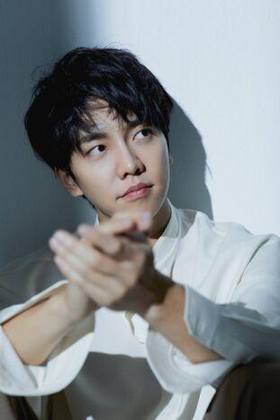 Lee Seung Gi.jpg
