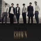 Cover 2pm grown