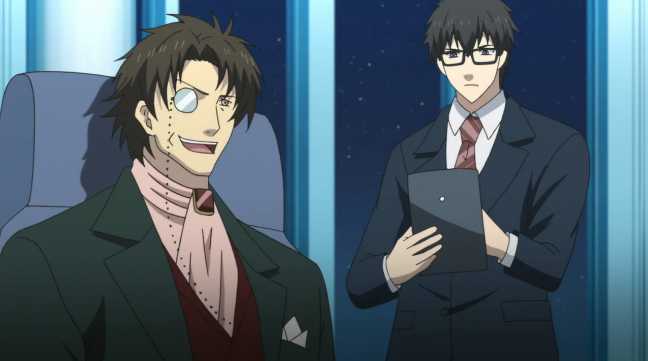 latest?cb=20140721052743 The Cast for DRAMAtical Murder English Dub Revealed