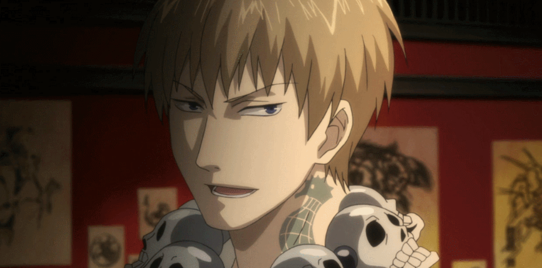 latest?cb=20140817232918 The Cast for DRAMAtical Murder English Dub Revealed