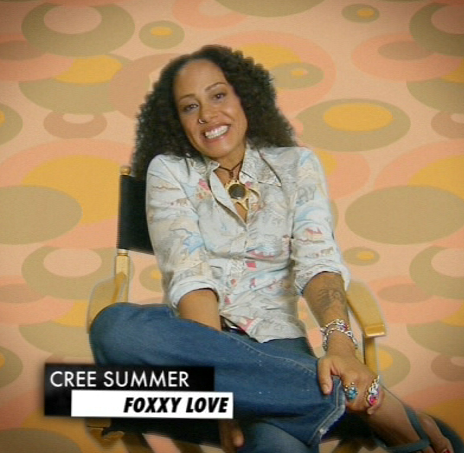 cree summer instagram