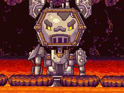 GiantRobosa