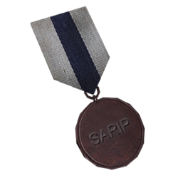 Item medal3