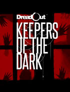 Dreadout-dlc-keepers-of-the-dark