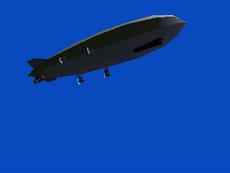 Zeppeling