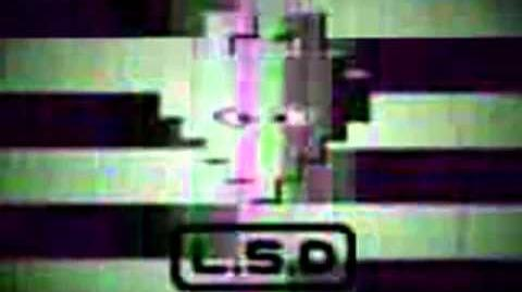 LSD Dream Emulator Demo Movie 1997-0