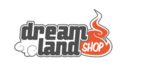 Dreamlandshop