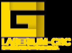 Laserium-GBC Networks International