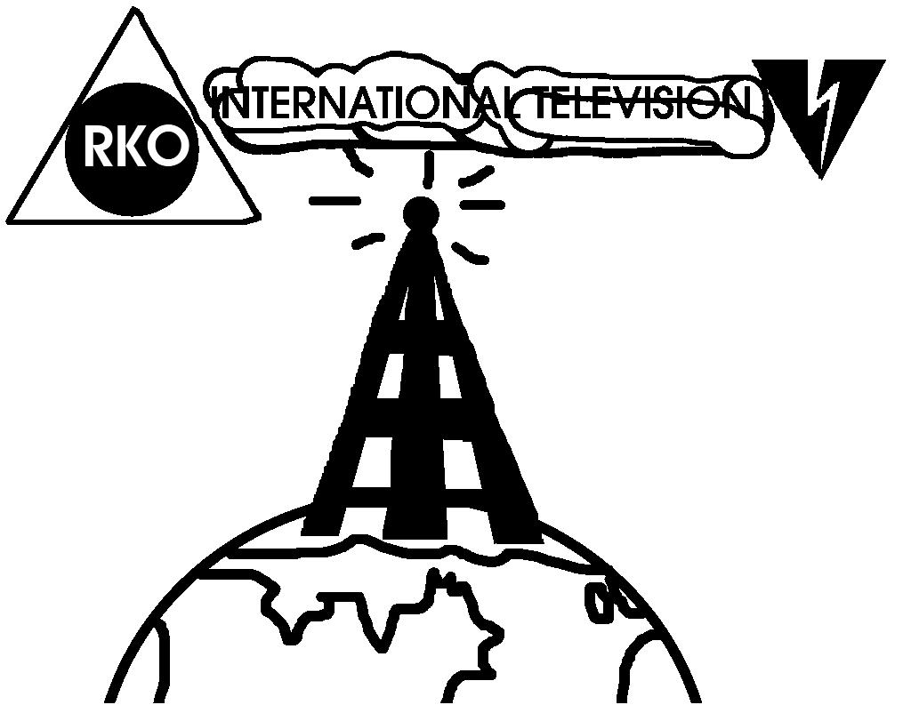 rko international television