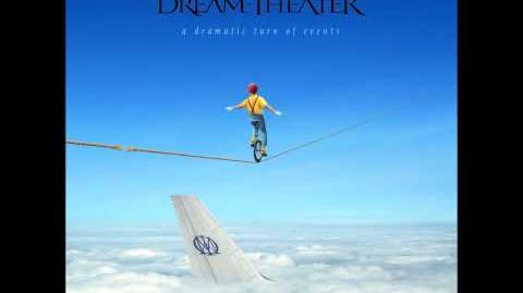 Dream Theater - Bridges In The Sky