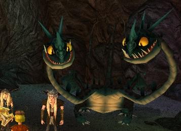 Image - HZv3.jpg   Dreamworks School of Dragons Wiki ...