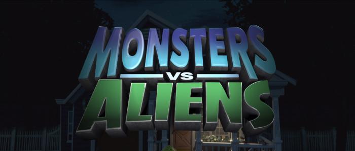 monsters vs aliens dreamworks animation wiki fandom