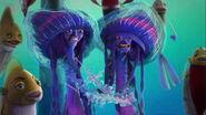 Shark-tale-disneyscreencaps com-3731