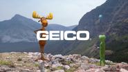 Geico-ad-06