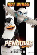 Penguins of madagascar ver5 xxlg