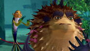 Shark-tale-disneyscreencaps.com-2978
