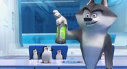 Penguins-of-Madagascar3