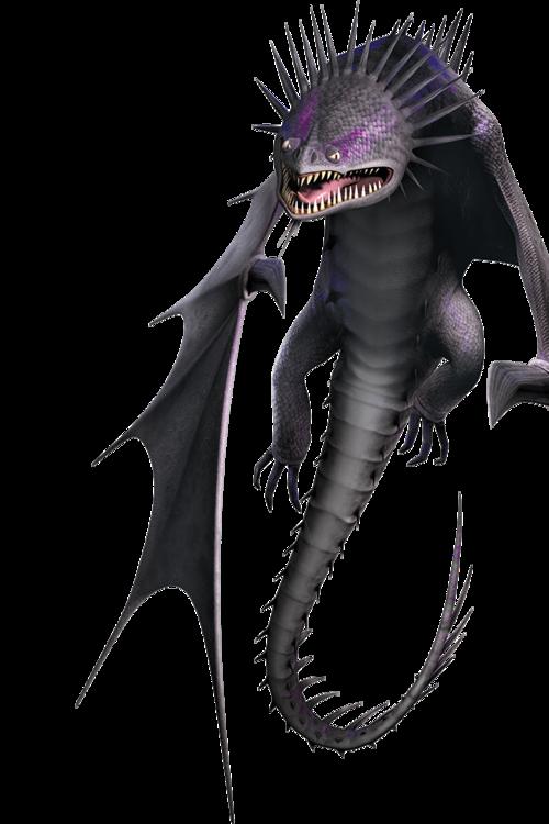 Skrill | Dragonpedia | How To Train Your Dragon
