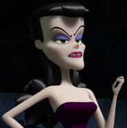 CGI-Natasha-Fatale