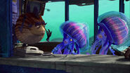 Shark-tale-disneyscreencaps com-7704