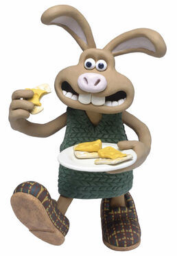 The-Curse-of-the-Were-Rabbit-wallace-and-gromit-118143 1261 1820