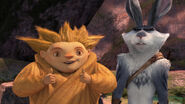 Rise-guardians-disneyscreencaps.com-4268