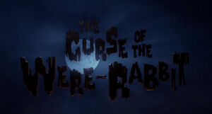Curse-of-the-were-rabbit-screencaps