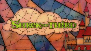 Shrek-the-third-title