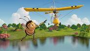 Bee-movie-disneyscreencaps com-3619
