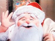 5santa-claus-is-comin-to-town-2-636 0
