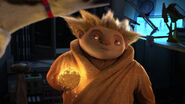 Rise-guardians-disneyscreencaps.com-4884