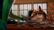 Shark-tale-disneyscreencaps.com-1558