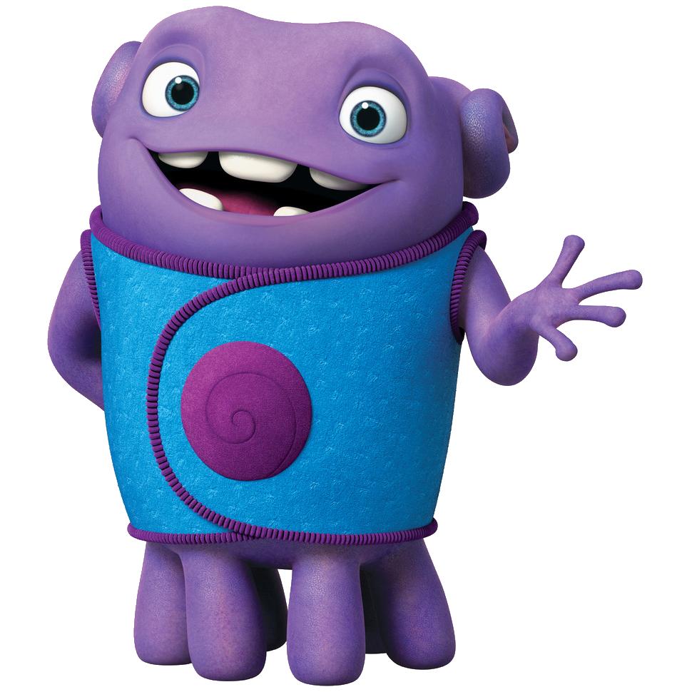 Oh Dreamworks Animation Wiki Fandom Powered By Wikia