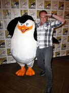 Tom-McGrath-and-Skipper-ready-for-duty-SIR-penguins-of-madagascar-37371868-470-639