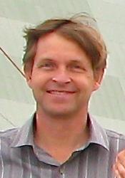 Carl Rosendahl 2009