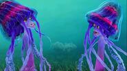 Shark-tale-disneyscreencaps com-3439