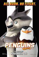 Penguins of madagascar ver3 xxlg