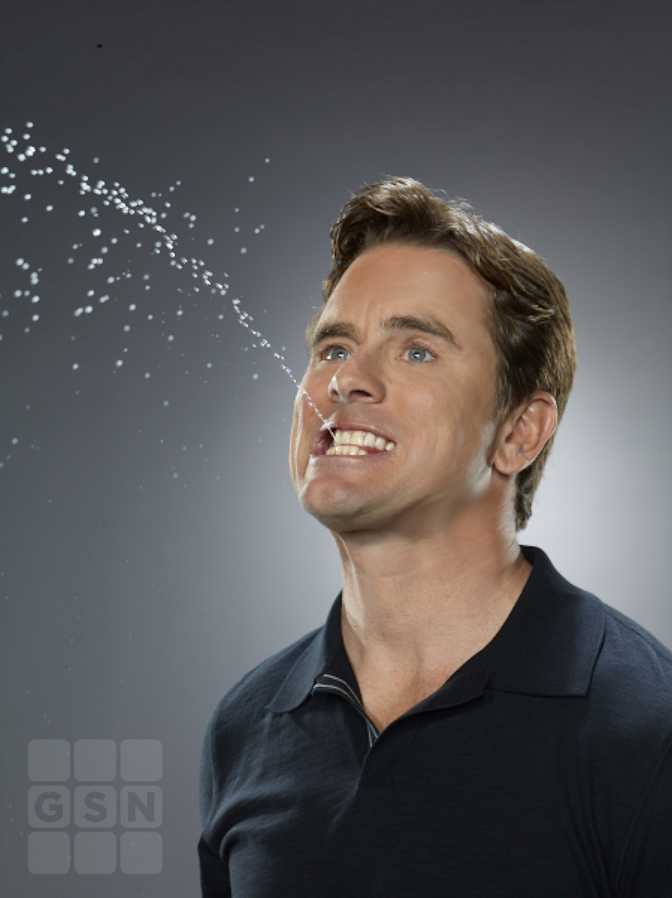 chip esten improvaganza wiki fandom powered by wikia