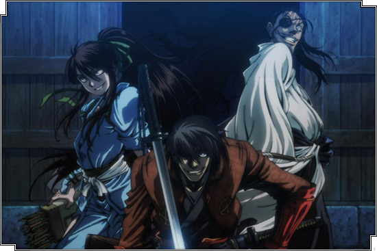http://vignette3.wikia.nocookie.net/drifters/images/c/cb/Main.png/revision/latest?cb=20131004141207