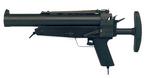 Heckler & Koch HK69A1 grenade launcher