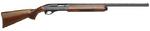 Remington 1100 - 12 gauge