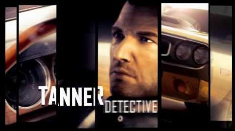 Driver San Francisco - Trailer (Español)