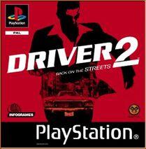 Driver2-mookic-1-.jpg