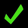 Thumbnail for version as of 06:56, September 21, 2014